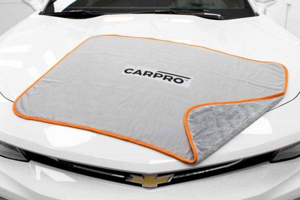CARPRO DHydrate XL Microvezel droogdoek