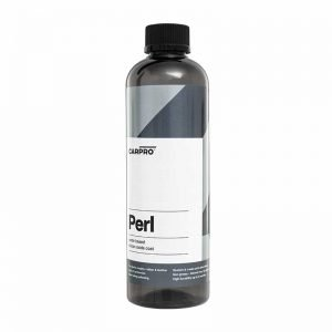 CARPRO Perl 500ml