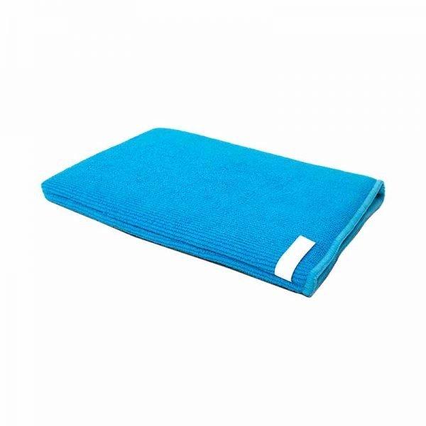 Clay Mitt Kleihandschoen Blauw