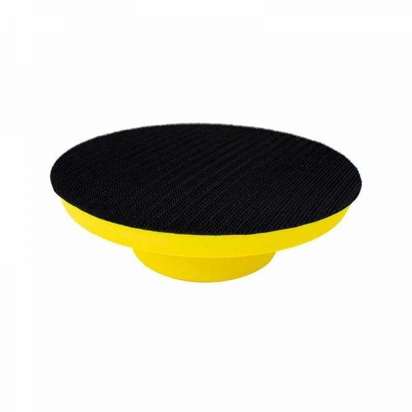 """Handpad voor Clay Pad 6"""""""