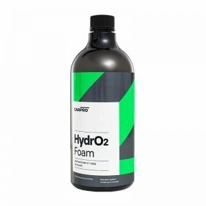 CARPRO HydrO2 Foam