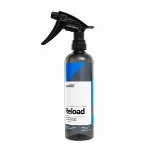 CARPRO Reload Spray Sealant 500ml