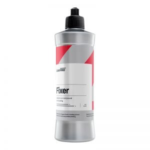 CARPRO Fixer Medium Cut Compound