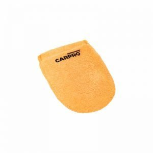 CARPRO MF Applicator