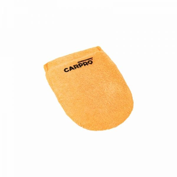 CARPRO MF Applicator
