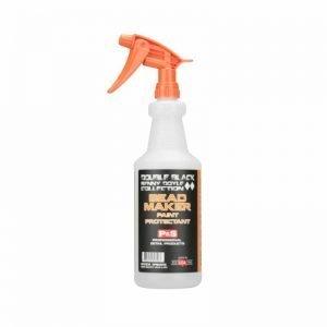 P&S Bead Maker Paint Protectant Spray Bottle 950ml