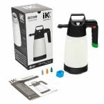 IK FOAM Pro 2 - IK Sprayers