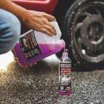 P&S Brake Buster Wheel Cleaner - Velgenreiniger zuurvrij