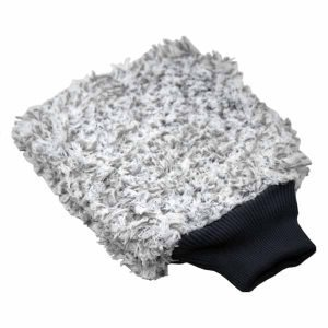The Rag Company The Cyclone Premium Korean Wash Mitt