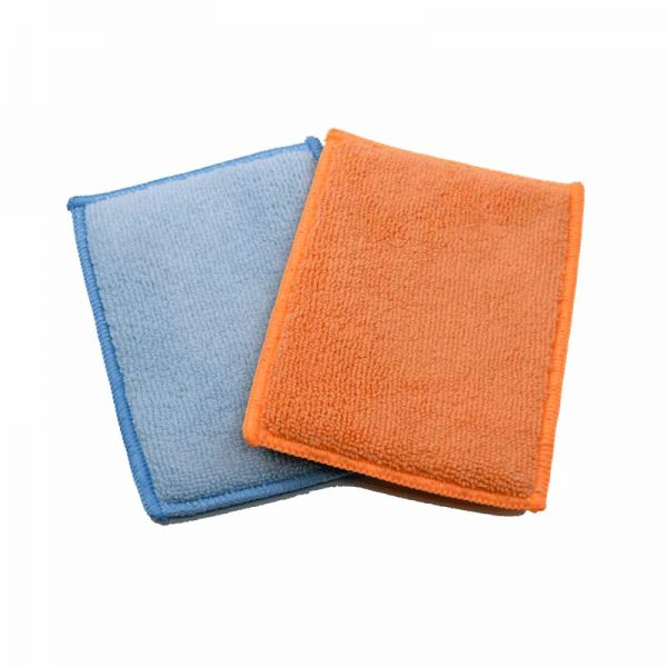 The Rag Company Bug Scrubber Pad - Auto Insectenspons