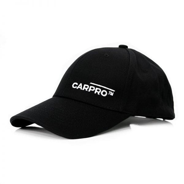 CARPRO Flexfit Pet Cap
