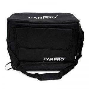 CARPRO XL Detailing Bag