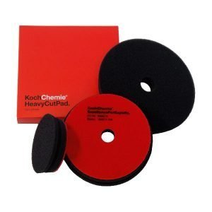 Koch Chemie Heavy Cut Pad