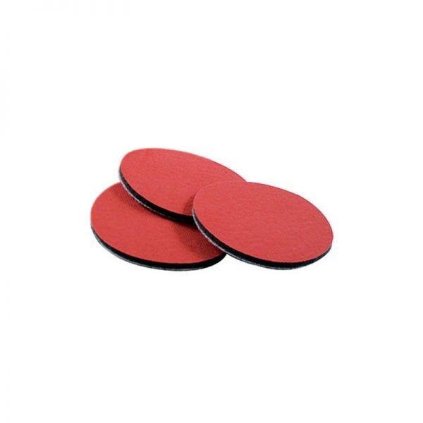 RUPES X-CUT Sanding Disc Foam