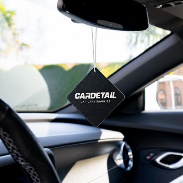 Auto geurhanger parfum