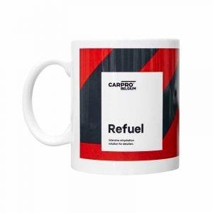 CARPRO Coffee Mug