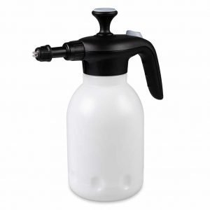 CARDETAIL Foam Sprayer