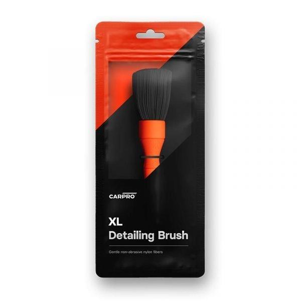 CARPRO XL Detailing Brush